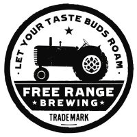 freerangebrewery