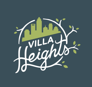 villa_heights_blue