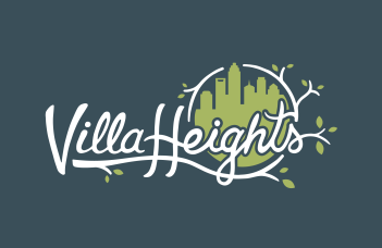 villa_heights_blue_wide