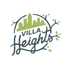 villa_heights_white