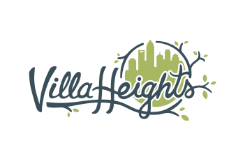 villa_heights_white_wide