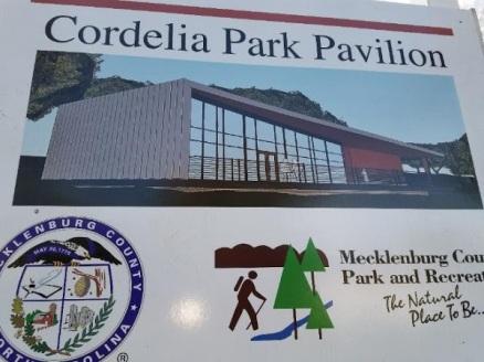 Cordelia3