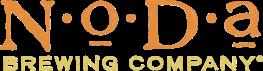 Noda-colored-Logo